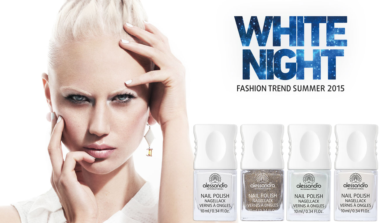 white_night